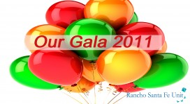 our-gala